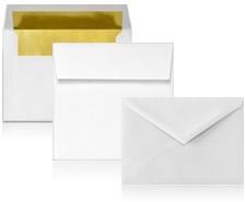 Envelopes & Labels