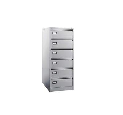 Cabinets, Lockers, Cupboards, Pedestals